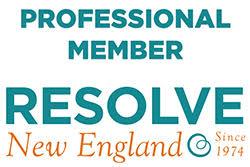 RNE-Professional-Member-Badge