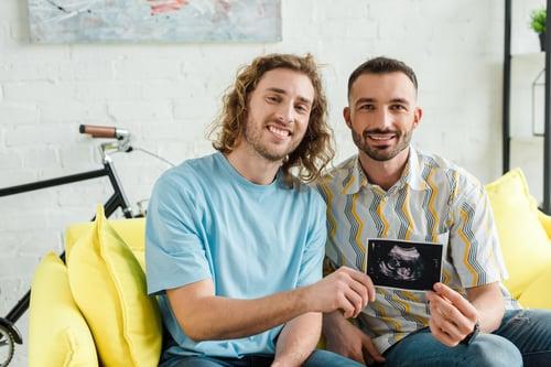 WI-F LGBTIQ Family2