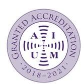 photo-WIFC-AIUM-accreditation-250x250