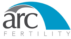photo-arc-fertility-logo