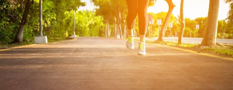 photo-WIFC-woman-jogging