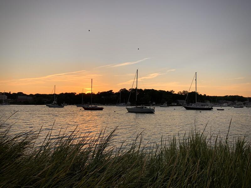 photo-wifc-boats-at-sunset-stress-relief-painting-2048x1536